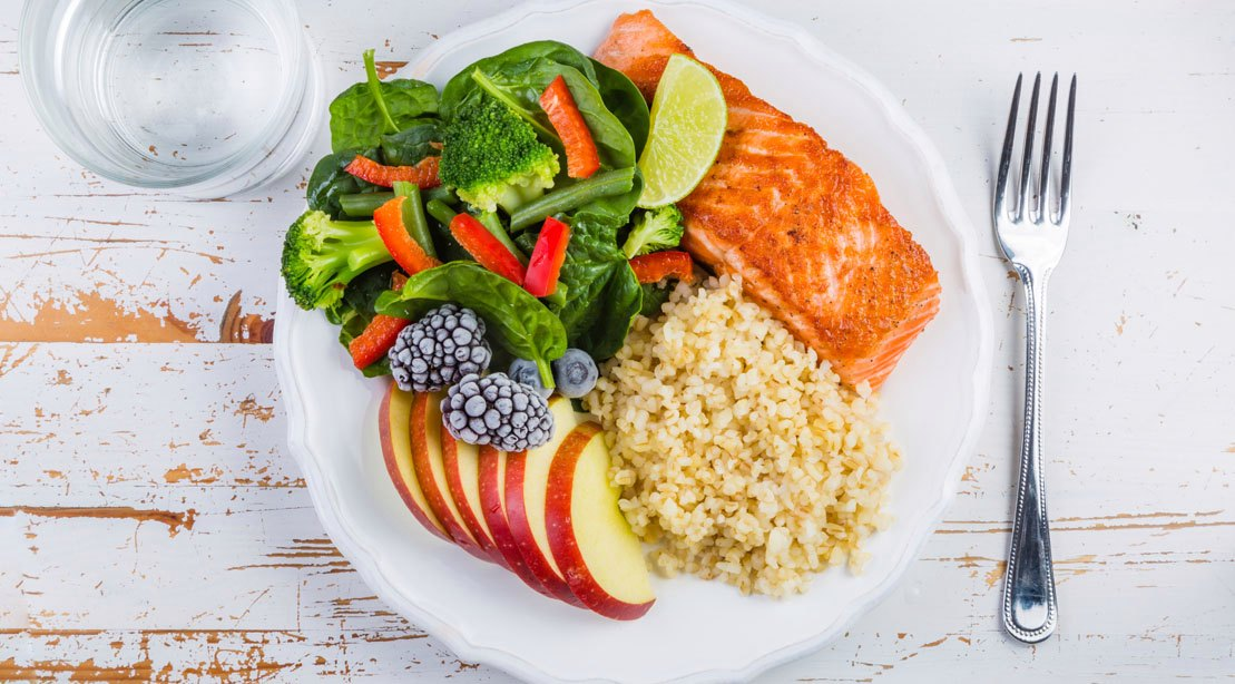 Bodybuilding Food And The Instructions To Be Followed