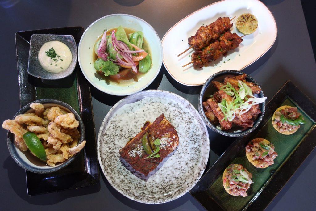 Best Restaurants in Davis Square Somerville One Must Visit