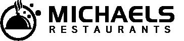 Michaels Restaurants Lidell